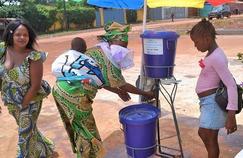 L'ONU s'inquiète à son tour de l'évolution d'Ebola