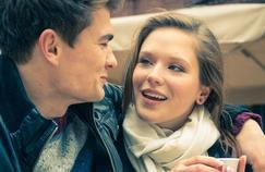 Comment préserver la qualité des discussions dans un couple