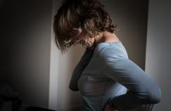 La fibromyalgie : un syndrome inexpliqué
