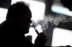 Une nouvelle attaque contestée contre la cigarette électronique
