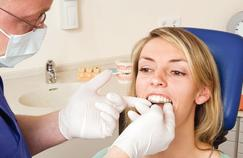 L'orthodontie invisible séduit de plus en plus d'adultes
