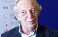 Dominique Maraninchi: «Un nouveau Mediator ne doit plus être possible»