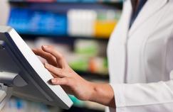 Qu'y a-t-il dans votre dossier pharmaceutique ?