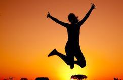 La santé émotionnelle, nouveau graal de la psychologie
