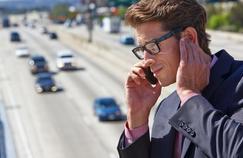 Pollution sonore: quand le portable devient sonomètre
