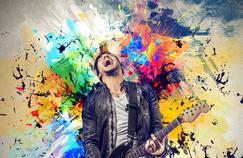 «La musique métal est-elle mauvaise pour le cerveau?»