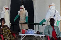 Ebola: la Croix-Rouge n'a «jamais eu autant de mal à recruter»