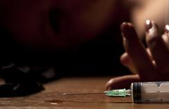 Contre la drogue, le récit d'une guerre stérile et sans fin