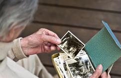 Troubles de la mémoire : quand faut-il s'inquiéter ?