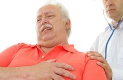 La difficile surveillance de l'état de nos artères
