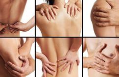 Ces douleurs qui vous hantent longtemps après une opération