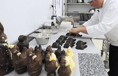 Le chocolat devient thérapeutique