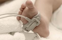 Peut-on mieux voir les malformations cardiaques chez les nouveau-nés?