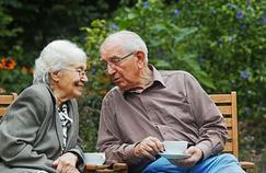 Les cerveaux bilingues vieillissent mieux