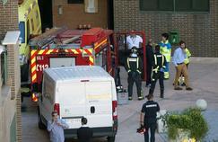 Ebola : une prise en charge hasardeuse en Espagne