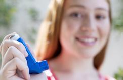 Pollution, allergies : comment prendre le contrôle de son asthme