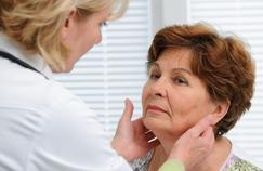 Nodules thyroïdiens: quand et comment les traiter
