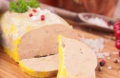 Le foie gras contient-il des toxines dangereuses ?