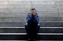 Suicide : «La France a pris du retard sur la prévention»