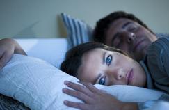 La sexsomnie, forme rare mais réelle de somnambulisme