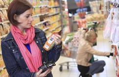 Guerre sur les messages santé des aliments