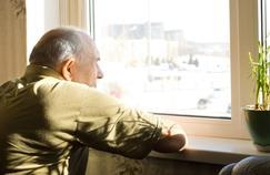 Opération cardiaque: le mariage augmente les chances de survie