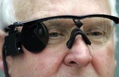 Les yeux bioniques entrent dans le quotidien
