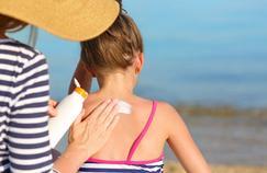 2 Français sur 3 ont confiance dans leur crème solaire