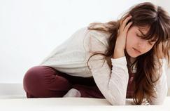 Deux médicaments prometteurs contre la migraine
