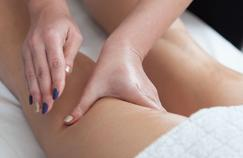 Cellulite : que faire contre la peau d'orange ?