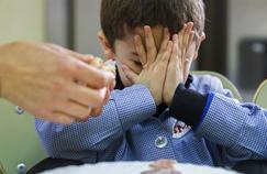 Comment les enfants allergiques sont pris en charge à l'école