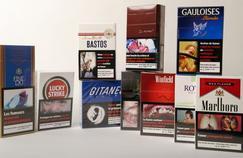 Tabac: les messages sanitaires ne font plus effet