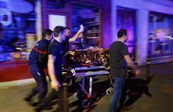 Lancement d'une enquête sur les séquelles post-attentats