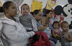 Le virus Zika semble entraîner de rares décès d'adultes