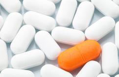IVG: un médicament contesté remboursé par la Sécu