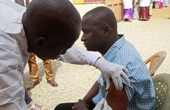 Un nouveau cas d'Ebola confirmé en Sierra Leone