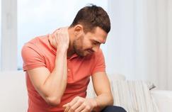 Douleurs chroniques rebelles: de meilleures prises en charge