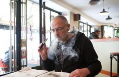 Les risques inconnus des e-cigarettes au vrai tabac