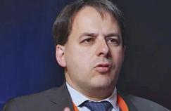 Recherche: «Plus d'un milliard d'euros par médicament»