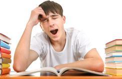 Narcolepsie: bien des progrès effectués par la recherche