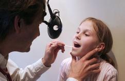 Traiter une angine est-il anodin?