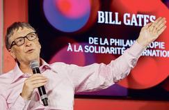 La Fondation Gates, incontournable acteur de la santé mondiale