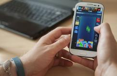 Une partie de Tetris pour se libérer d'une pulsion