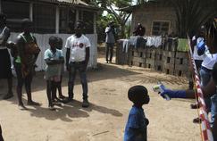 Ebola : l'OMS admet avoir tardé à réagir et tire les leçons de la crise