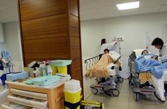 Grippe : en quoi consiste le plan d'urgence Orsan?