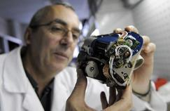 Coeur artificiel : les essais reprennent