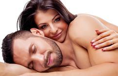 Les hommes sous-estiment le désir sexuel de leur femme