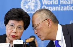 Ebola: les «retards» et «défaillances» de l'OMS dénoncés par des experts