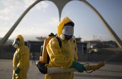 « On sait que d'autres épidémies vont suivre après Zika »