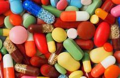 Médicaments: quand le patient souffre des excès du marketing